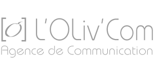L'Oliv'com