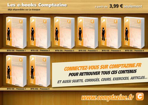 CPTZ_e-books