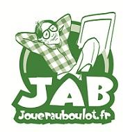 JouerAuBoulot.fr_