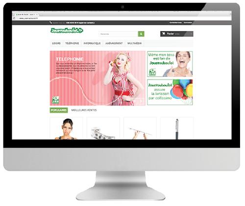 Site-JAB