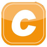 logos_Comptazine_FB_TW-200-x-200