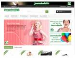 Site-Jouerauboulot