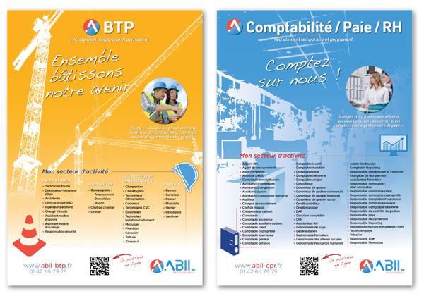 Abil-Affiches-BTP-compta