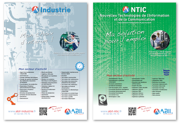 Abil-Affiches-Industrie-Ntic
