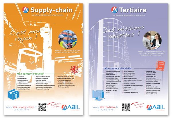 Abil-Affiches-Supply-Chain-Tertiaire