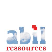 Logo-Abil