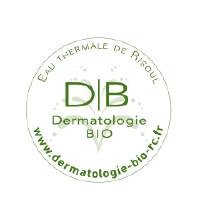 Logo-Derma-Bio