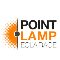 Logo-Point-lamp
