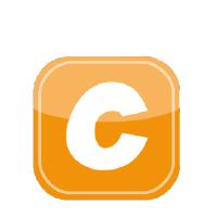 Logo-picto-Comptazine