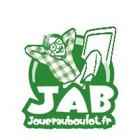 logo_JAB
