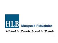 logo_Maupard